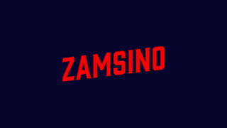 ZAMSINO.png
