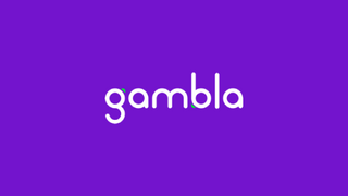 GAMBLA.png