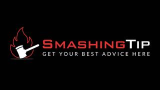 SMASHING-TIP.png