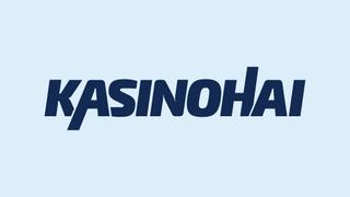 KASINO-HAI.png