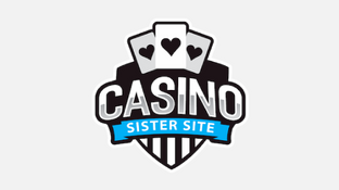 CASINO_SISTER_SITE.png