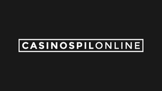 CASINO-PIL-ONLINE.png