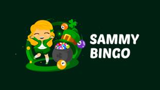 SUMMY_BINGO.png
