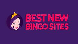 Best New Bingo Sites