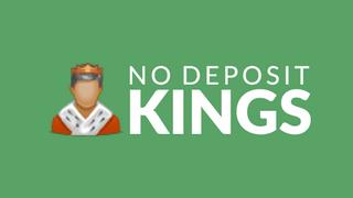 NO-DEPOSIT-KINGS.png
