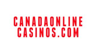 CANADA_ONLINE_CASINOS.png