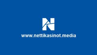 NETTIKASINOT_MEDIA.png