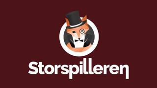 STORSPILLEREN.png