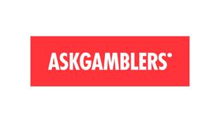 ASKGAMBLERS.png