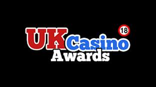 UK-CASINO-AWARDS.png