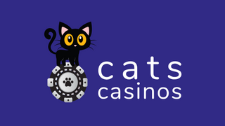 CATS-CASINOS.png