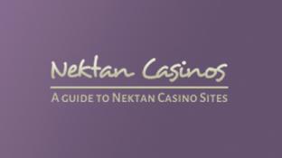 NEKTAN_CASINOS.png