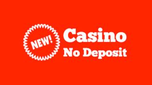 NEW-CASINO-NO-DEPOSIT.png