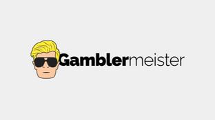 GAMBLERMEISTER.png