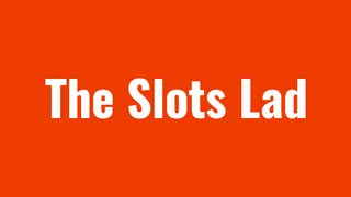 THE-SLOTS-LAD.png
