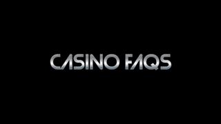 CASINO_FAQS.png