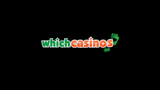 WHICH_CASINOS.png