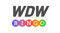 BEST_NEW_BINGO_SITES.png