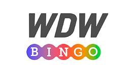 WDW Bingo