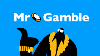 MR-GAMBLE.png