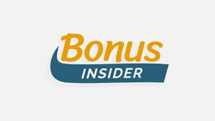BONUS_INSIDER.png