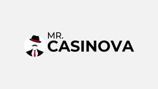 MR_CASINOVA.png