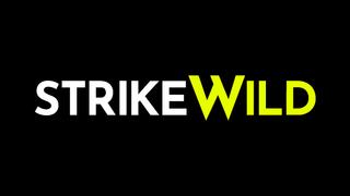 STRIKE-WILD.png