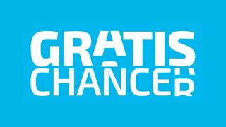 GRATIS-CHANCER.png
