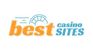 BEST_CASINOS_SITES.png
