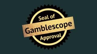 GAMBLESCOPE.png