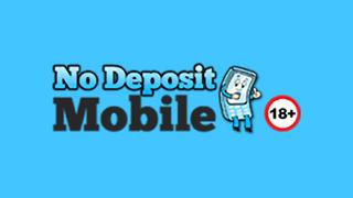 NO-DEPOSIT-MOBILE.png