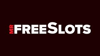MR-FREE-SLOTS.png