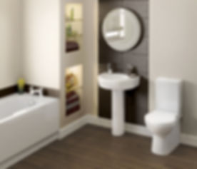 Bain plumbing and heating, plumber in edinburgh