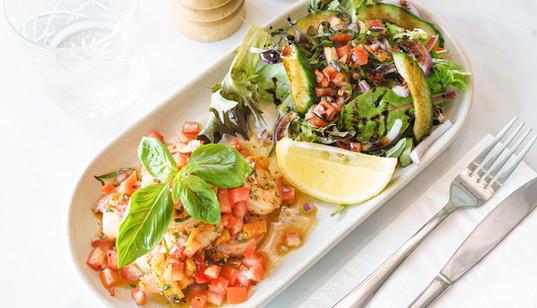Crento Italian Restaurant Gamberoni.jpg
