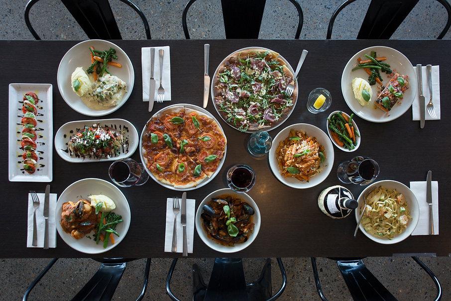 Full table birds eye.jpg