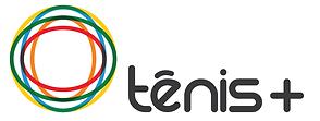 Logo_T+_COM-FUNDO_fundo-claro_horizontal