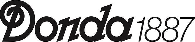 Donda1887-logo copy.jpg