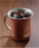 coffee04.png