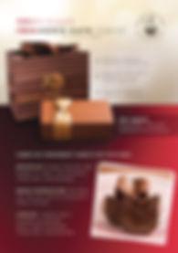 W-Coffee_Gateau_au_Chocolat_B.jpg