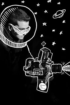 Peppe astronauta.jpg
