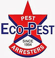 Houston Pest Control Termites Roaches Ants Silverfish Bed Bugs