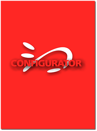 configurator_page.png