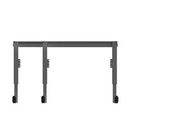 kleur_grijs_tafel.png