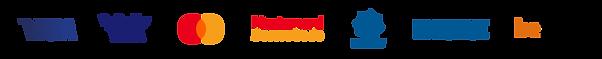 logo-mtbank