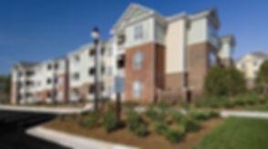 apartmentscomplex2.jpg