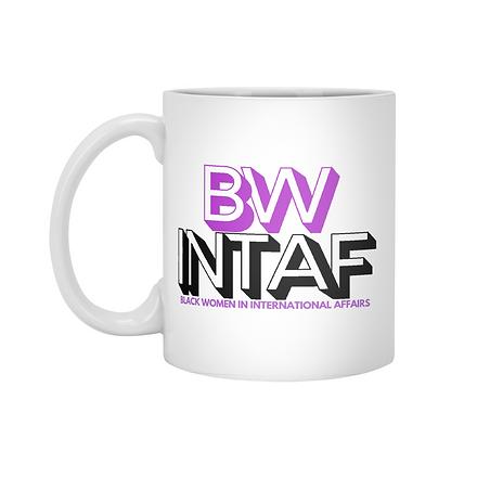 BWINTAF - mug.png