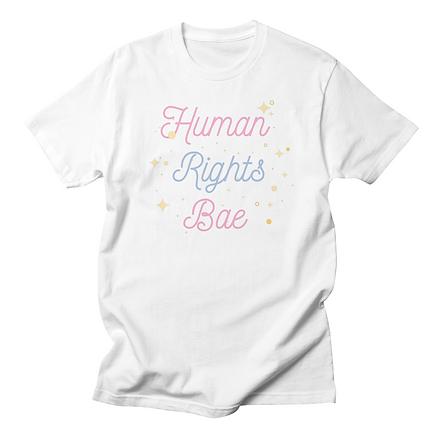 human-rights-bae--2000x2000 3.png