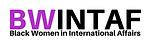 Logo - header.png
