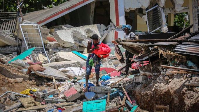 615065da-b27f-4441-b08a-d98782403028-Haiti_Earthquake_01.JPG