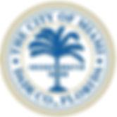 city-of-miami-logo.jpg